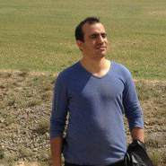 fakhris17's profile photo