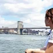 shanee33's profile photo