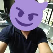 luisq392's Waplog profile image