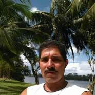 marior562's profile photo