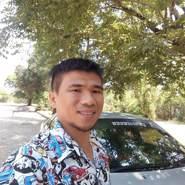user_xs67945's profile photo