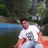 singhv37's profile photo