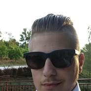 lorisremy's profile photo
