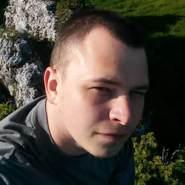 damianh47's profile photo