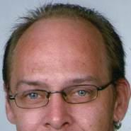 thomask86's profile photo
