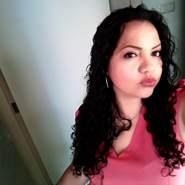 alvarezvivian091's profile photo
