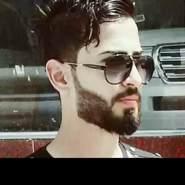 alshmryahmd102's profile photo