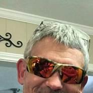ronnier40's profile photo