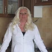 ditah269's profile photo