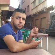 saidr378's profile photo