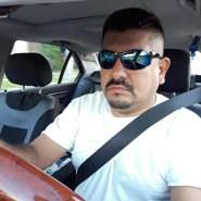 wilianperez13's profile photo