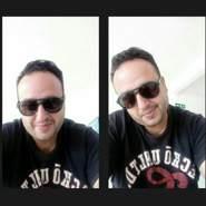 maob318's profile photo