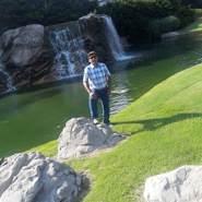 santosm77's profile photo