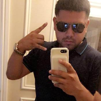 elbebe91_Texas_Single_Male