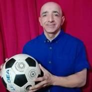 moicaj's profile photo