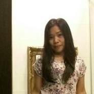 darsini464's profile photo