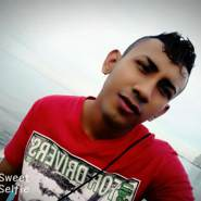 ewinjaramillo's profile photo