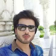 asharzulfiqar5's profile photo
