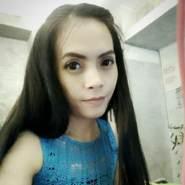 takkyn4's profile photo