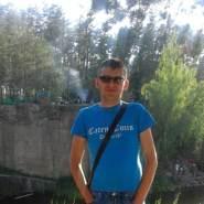 user_lay9056's profile photo