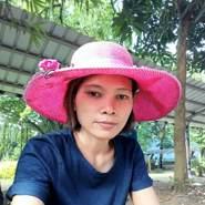 miad253's profile photo