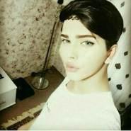 ariyarafei's profile photo