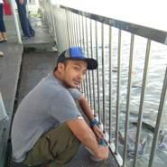 arechic's profile photo