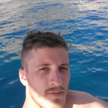 stratosp1_Attiki_Single_Male