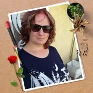 carminawild's profile photo