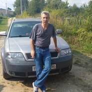 user_ng62904's profile photo