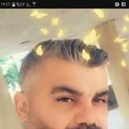 omar_chaker1's profile photo