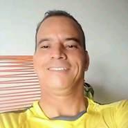johnf876's profile photo