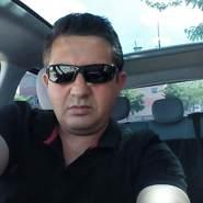 Ibrahimh576's profile photo