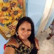 ninhaferreira1909's profile photo
