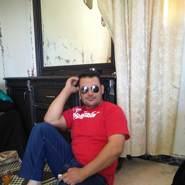 user_xmf28's profile photo