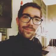 Ascalade's profile photo