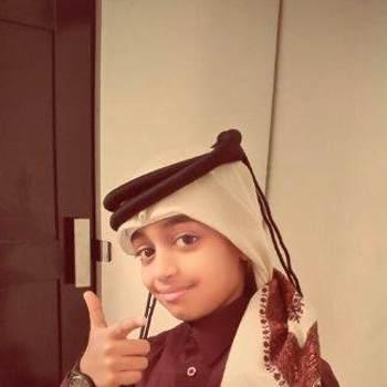 hfdvh196_Al Janubiyah_Single_Male