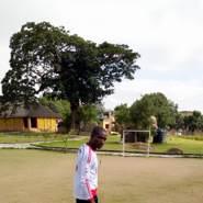 nnadoziep's profile photo