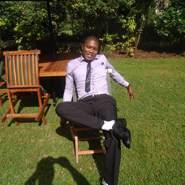 muhanuzig's profile photo
