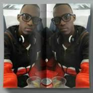 papisf1's profile photo