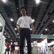 user_enxz31's profile photo