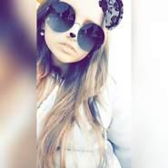 varrarte6's profile photo