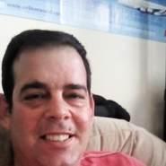 mikday's profile photo