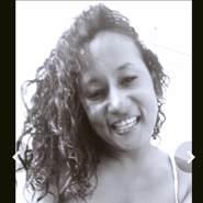 yesseniafer's profile photo
