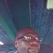 kabongci's profile photo