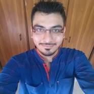 mohammadi253's profile photo