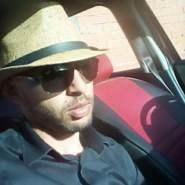 saif1586's profile photo