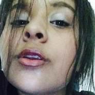 natalia060218's profile photo