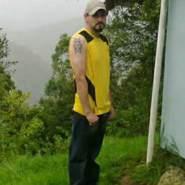 adrian2686_7's profile photo