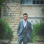 weshaheem's profile photo